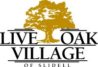Live Oak Village Of Slidell